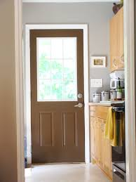 kitchen door ideas kitchen door helpformycredit com