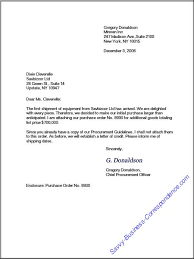 business letter format modified block business letter