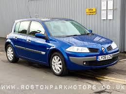 lexus is 220d for sale birmingham used cars for sale in birmingham west midlands motors co uk