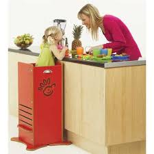 Toddler Stool For Kitchen by Beautiful Kitchen Stool For Toddlers Kitchen Stool Galleries