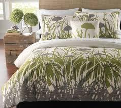 Zen Bedding Sets Bedroom Decorating Trends