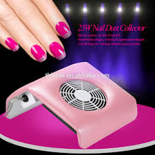 nail art pro machine nail art pro machine suppliers and