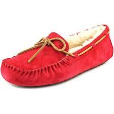 ugg bedroom slippers sale ugg australia dakota slipper ebay