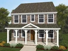 marietta pa real estate marietta homes for sale realtor com