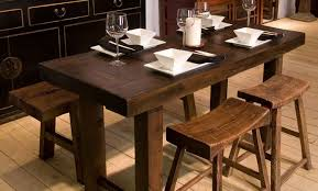 dining room eye catching small extension dining room table