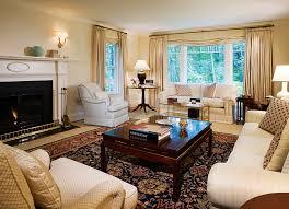 In Home Design Inc Boston Ma Susan Reddick Design Inc