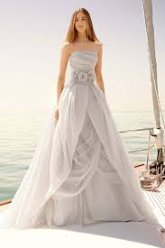 designer wedding dress best 25 designer wedding gowns ideas on wedding gowns