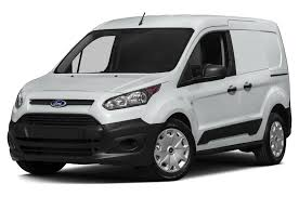 ford transit 2015 2015 ford transit connect price photos reviews u0026 features