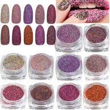 glitter gel nail designs reviews online shopping glitter gel