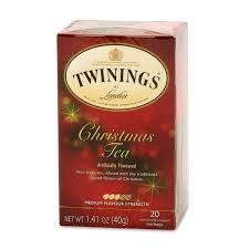 twinings tea 20 teabags