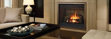 bellavista b41xte large gas fireplace gas fireplaces regency