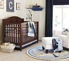 Pottery Barn Madras Crib Bedding by Pottery Barn Madras In Navy This Is What P Has In His Room We