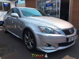 lexus is 250 se currently 7 sport lexus is 250 se for sale mitula cars