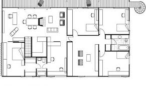 26 photos and inspiration open floor plan ranch house plans 58960