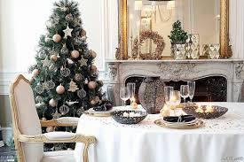 idee bureau deco bureau idée décoration bureau professionnel luxury idee deco salon