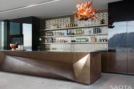 home bar interior interior design fresh home bar interior design popular home