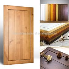 kitchen cabinet doors pine rustic solid knotty pine kitchen cabinet door buy knotty pine wood door kitchen cabinet door kitchen cabinet door product on alibaba
