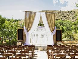 reno wedding venues river school farm reno weddings carson city here comes the guide