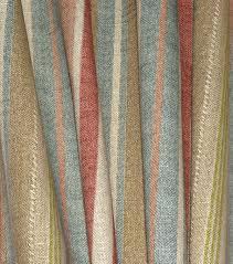Discount Upholstery Fabric Stores Near Me Ellen Degeneres Oakdell Canyon Upholstery Fabric Joann