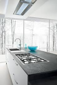 66 best pronorm kitchen images on pinterest modern kitchens