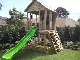 Backyard Forts For Kids Best 25 Kids Play Area Ideas On Pinterest Kids Outdoor Play