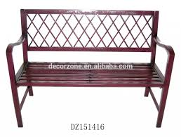 wood slats for cast iron bench bench pics on outstanding wooden