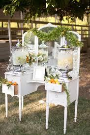 furniture vintage furniture rental for weddings decor color
