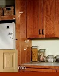 spray painting kitchen cabinets edinburgh pin on small kitchen remodeling
