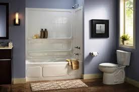 bathroom without window u2013 25 living ideas for bathrooms bathroom