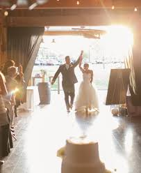 country wedding songs top country songs