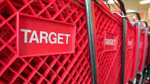 black friday target shoppers black friday cyber thieves u0027target christmas shoppers u0027 bbc news
