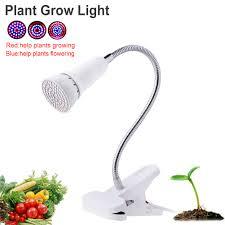 Light Type Online Get Cheap Led Light Type Aliexpress Com Alibaba Group