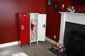 kids room practical decorative lockers for kids rooms interior