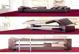 Doc Sofa Bunk Bed Sofa Bunk Bed Transformer Doc Sofa Bunk Bed Sofa Bunk Bed