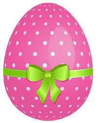 0 easter eggs clipart clipart fans