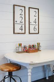 Handmade Home Decor Projects 99 Best Diy Home Decor Images On Pinterest Diy Projects And