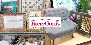 Home Goods Living Room Chairs Homegoods Shopping Secrets Tricks For Shopping At Homegoods