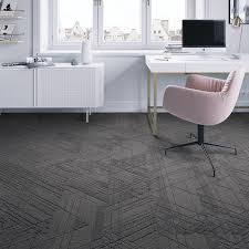 Mannington Commercial Flooring Switchback Modular Carpet Mannington Commercial