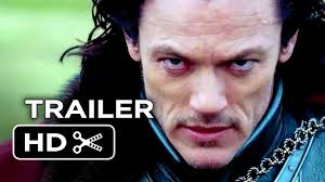 Seeking Fx Trailer Song Dracula Untold Official Trailer 1 2014 Luke Dominic