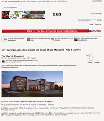 Visbeen by My Town A K Rikk U0027s Visbeen Architects