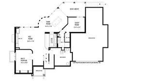 Sports Bar Floor Plan Ideas Graet Deal The