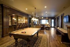 home priority playing game room ideas for mind and body balance