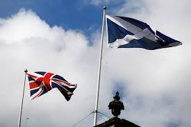 scotland u0027s independence referendum chatham house