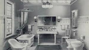 günstige badezimmer badmöbel bremen designer badmöbel bremen holz badmöbel bremen