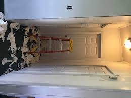 diy homemade non toxic wallpaper remover spray health starts in