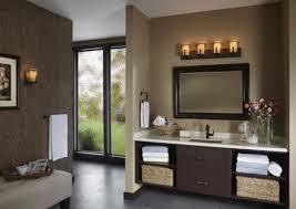 lighting bathroom vanity light bar horrible bathroom vanity