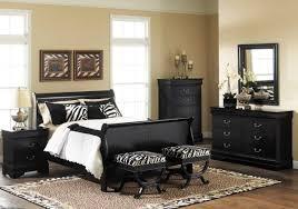 furniture miraculous dark bedroom furniture light walls