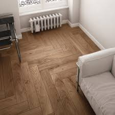 Solid Oak Hardwood Flooring Bedroom Contemporary Engineered Oak Flooring Natural Floors
