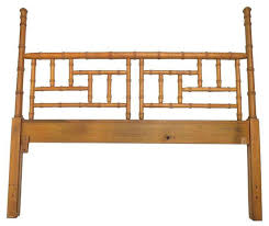 28 bamboo headboards for beds bamboo headboard viesso