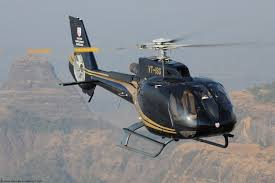 civil helicopter h130 helicopter airbus helicopters